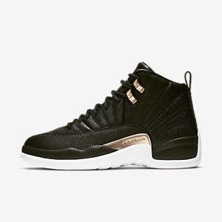 chaussure air jordan 12 retro