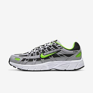 nice shoes new product popular stores New Men's Lifestyle. Nike PH