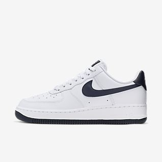 Women's Lifestyle Shoes. Nike.com