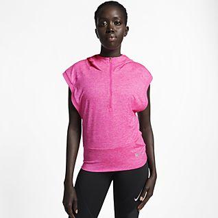 181a34f8 Running Shirts & Tops. Nike.com