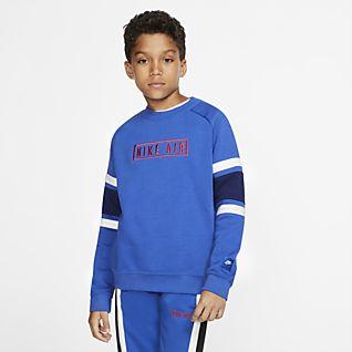 super popular eca07 af9bf Nike Sale. Nike {country_code}