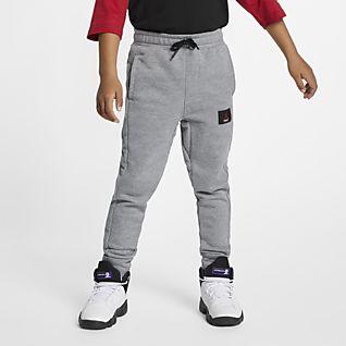 dfafdbb8cd Jordan Jumpsuits en playsuits. Nike.com NL