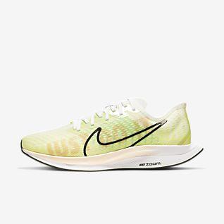 Comprar Nike Zoom Pegasus Turbo 2 Rise