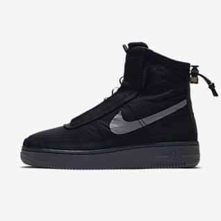 official store new authentic price reduced Nike Air Chaussures montantes Chaussures. Nike FR