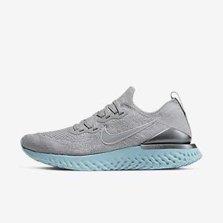 176 Best Blue Nike Sneakers (August 2019) RunRepeat  RunRepeat