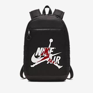 feda288e15aa Jordan Backpacks & Bags. Nike.com