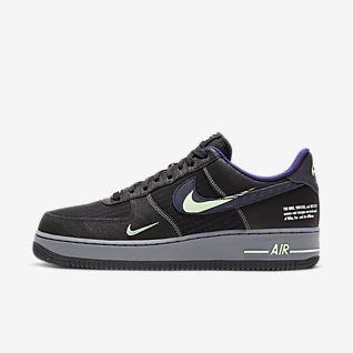 New Men's Air Force 1 Shoes. Nike SA