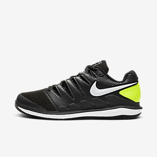 nike free nike flywire running shoes, New Nike Zoom