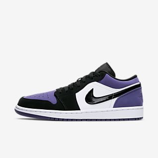 united states new concept best authentic Jordan 1. Nike.com