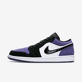 price of nike jordan shoes
