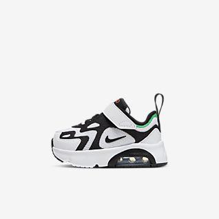 Babys und Kleinkinder Kinder Air Max Schuhe. Nike CH