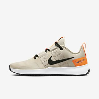 Acquista Scarpe da Palestra da Uomo. Nike IT