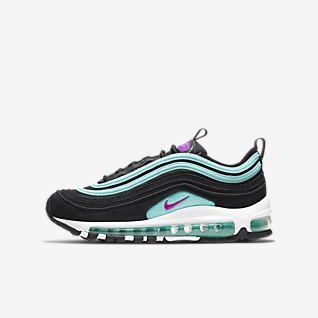 Cheap Womens Nike Tennis Shoes,Cheap Nike Womens Tennis Shoes,NIKE Womens TENNIS CLASSIC AC Grade School Casual All match Fashi