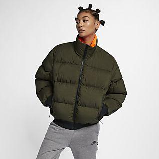 5d2050763 Puffer Jackets. Nike.com