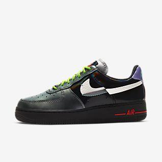 Women's Air Force 1. Nike MX