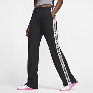 da811dff750f Ropa para Mujer. Nike.com ES