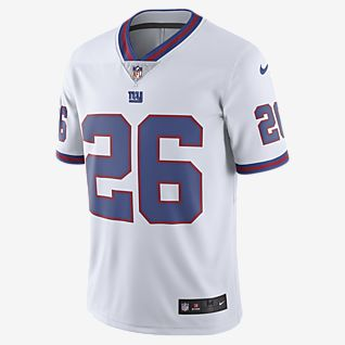 huge discount 5fc9d adc7a New York Giants Jerseys, Apparel & Gear. Nike.com