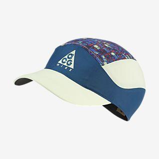 073778f9f Men's Hats, Caps & Headbands. Nike.com