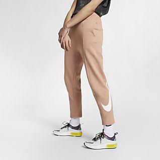 6f6af5db Danza Pants & Tights. Nike.com PR