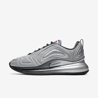 nike air max 720 ultime uscite