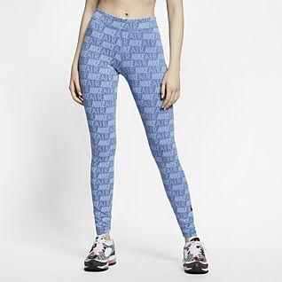 7314a92e2 Dame Salg Pants & Tights. Nike.com NO