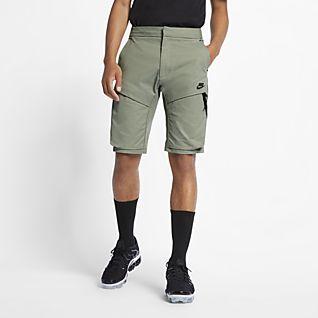 11c32a6cf00 Sale Shorts. Nike.com GB