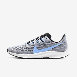 check out many styles best authentic Men's Running Shoes. Nike.com