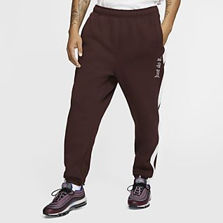Herren Sportswear Hosen & Tights. Nike BE