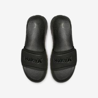 purchase cheap 3122f 7b862 Nike Slides, Sandals & Flip Flops. Nike.com
