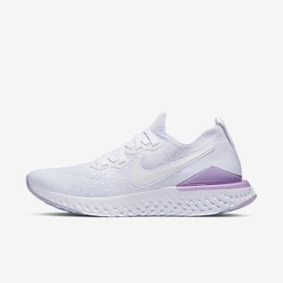 nike running app not updating, Nike Free 5.0 Kvinners