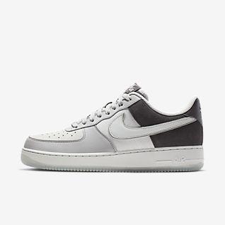 a63fae8102 エアフォース1 シューズ. Nike.com JP