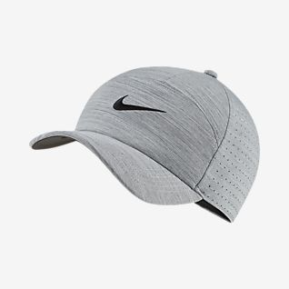 4439eca3eda91 Men's Hats, Caps & Headbands. Nike.com