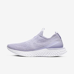 1e294a2cc6952 Nike Epic Phantom React Flyknit