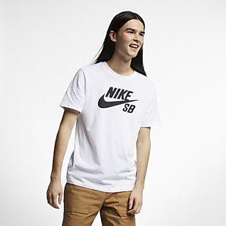 Skate Shirts & T Shirts.
