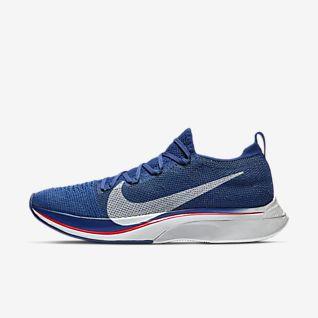 Dame Clearance Løping Sko. Nike NO