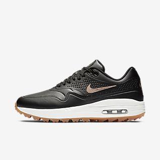 chaussures de séparation 7d36e c6f14 Nike Air Max 1 Trainers. Nike.com AU