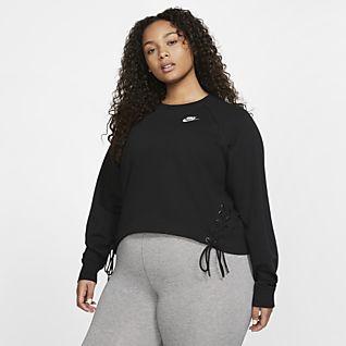 329242014 Women's Plus Size. Nike.com