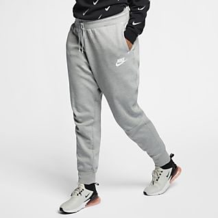 Nike Air Women's Joggers Size S (Black) | Joggers womens