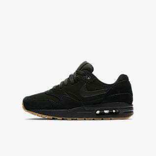 Nike air max lunar 1 herren laufschuh weißchilling rot