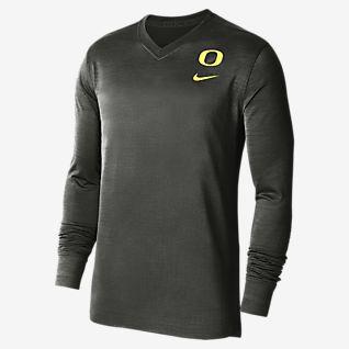 save off b0425 c30e0 Oregon Ducks Apparel & Gear. Nike.com