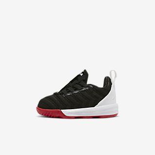 7cf2c63bb3 Baby Boy & Toddler Shoes. Nike.com