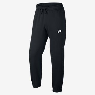 Nike Sportswear Nsw Camo jogger Aus Webmaterial Für Herren Grün from Nike on 21 Buttons