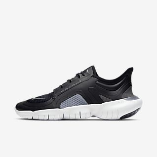 free run zapatillas nike