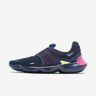 9fde8723a Men's Nike Free Shoes. Nike.com