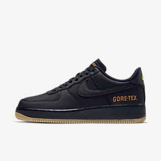 nowe przyloty kupuję teraz najlepiej online Kup Buty Air Force 1. Nike PL