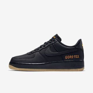 Nuovo Online Acquisto Air Force 1 Low All Star Donna Scarpe