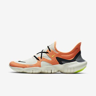 19327dfe443 Running Nike Free Shoes. Nike.com