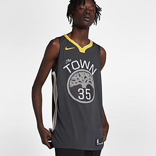 Kevin Durant. Nike ES