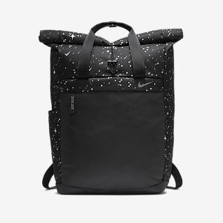 Women's Backpacks & Bags.