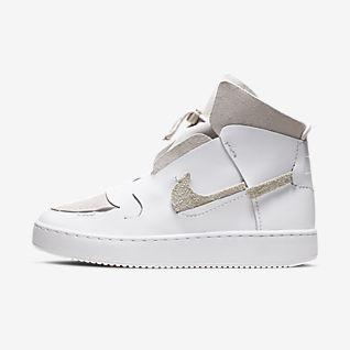 a0e6d4bb79b3f Women's High Top Sneakers. Nike.com